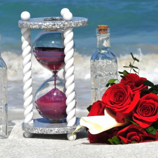 http://bahamasdreamweddings.com/wp-content/uploads/2015/09/414562_450531818316245_299305134_o-540x540.jpg