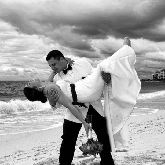 http://bahamasdreamweddings.com/wp-content/uploads/2017/07/poinciana-540x540.jpg